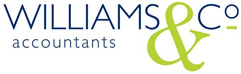 Williams & Company Accountants Southport