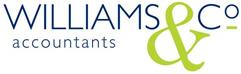 Williams & Company Accountants Southport